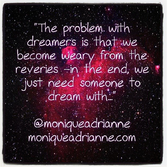 problem with dreamers