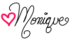 Monique Adrianne Signature